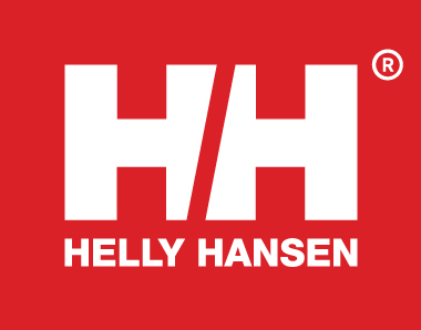 Helly_Hansen_logo